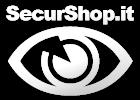 SecurShop